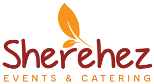 Sherehez Events & Catering